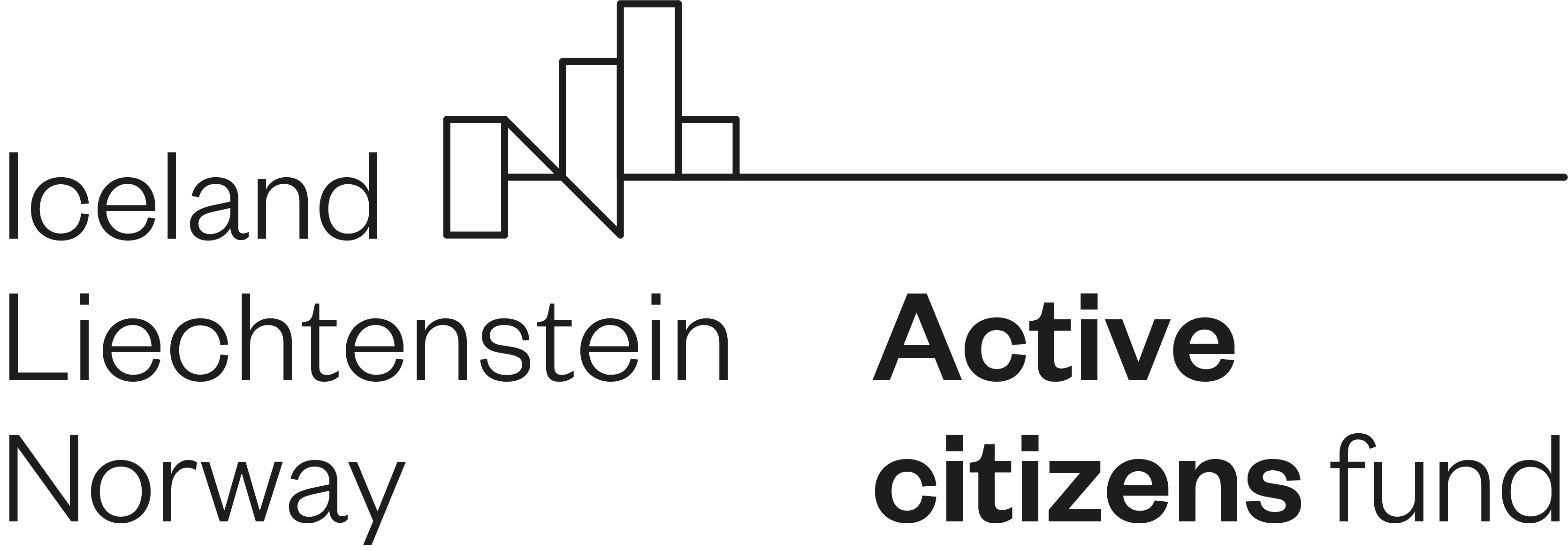 Fund Operator for a Civil Society Programme comprising the pre-defined projects 'Home for Cooperation' and 'Centre for Visual Arts and Research'