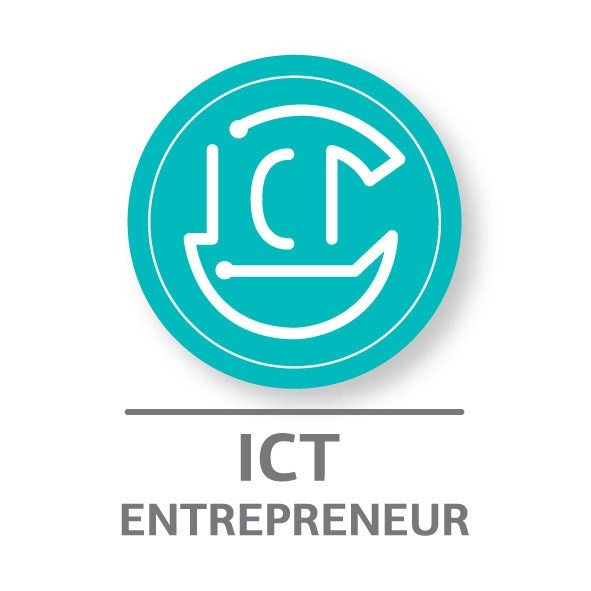 Developing entrepreneurial skills for ICT students and graduates!