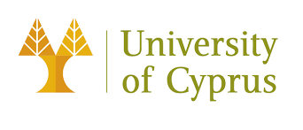 "Our new Horizon Marie Curie project ""CLIPE"": 2 PhD scholarships available by the University of Cyprus"