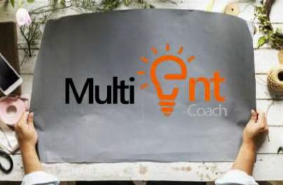 Final newsletter of MultiENT Coaching Erasmus+ project